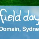 Field-Day-2014