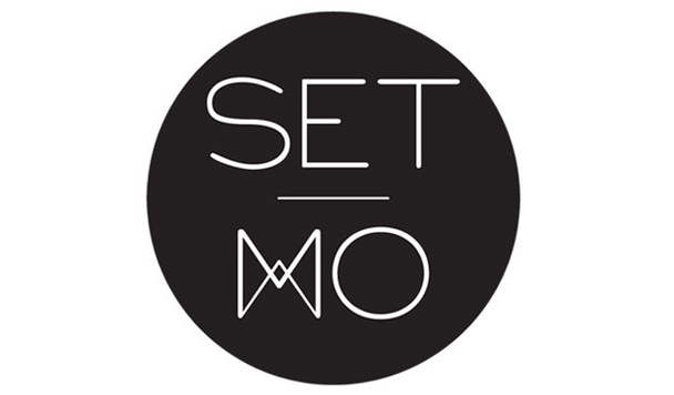 Set Mo [Exclusive MixTape]