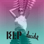 KLP - Decide