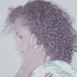 Neneh Cherry - Everything  [New Single]