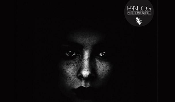 Rain Dog - Two Words  [Album Stream]
