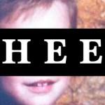 Emerson Jay - T H E E P  [EP Stream + New Sounds]