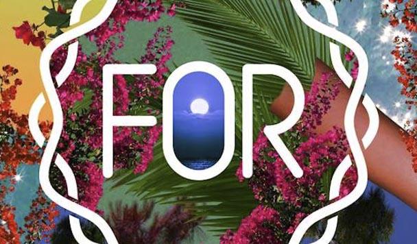 FOR Festival 2014t