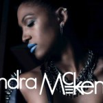 Kendra Mckenzie - Addicted To The Dance Floor