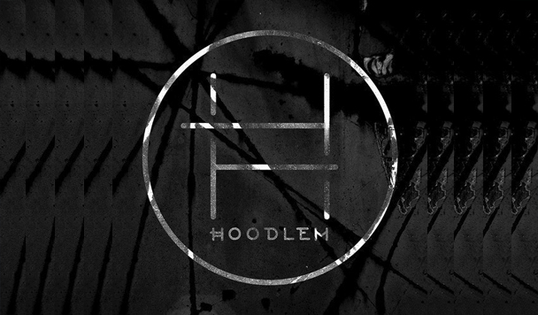 Hoodlem - Through, Firing Line