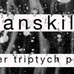 franskild - Winter Triptych Mixtape