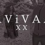 AViVAA - XX - acid stag
