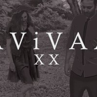 AViVAA: XX  [New Sounds]