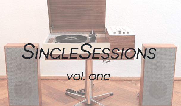 acid stag - single sessions