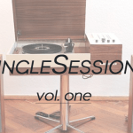 acid stag - single sessions