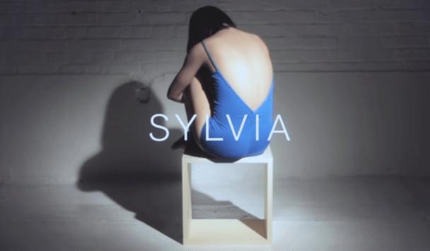 Kasper Bjørke - Sylvia (ft. CTM)  [New Single] - acid stag