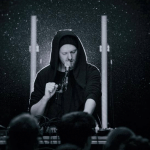 SOHN - Ding Dong Lounge, June 25 [LIVE Review] - acid stag