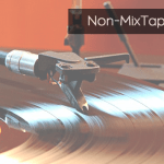 Non-MixTape Mixes - Wild Beasts, Female, Chet Faker, Monarchy, Crooked Colours, MAXI, SOHN, Tyord, Flume, Dead Robot, cln, Gasp - acid stag
