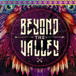 Beyond The Valley Festival - acid stag