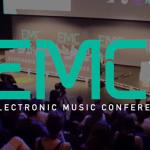 EMC 2014 - acid stag