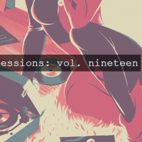Single Sessions: Volume Nineteen