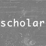 scholar - Skin - acid stag