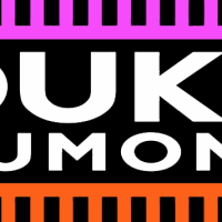 Interview: Duke Dumont
