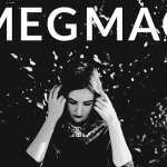 Meg Mac - MEGMAC EP  [Review] - acid stag