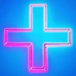 La+ch x Dustbuster - Nights [New Single] - acid stag