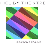 Rachel By The Stream - Reasons to Live (Jordan F Remix)  [Premiere]