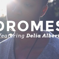 Dromes - Relapse (ft. Delia Albert)  [New Single]