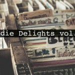 Indie Delights - Busy, Close Talker, Girl Friend, Pepa Knight, Lutonomy, Sunbeam Sound Machine, LOVE & OTHER CRIMES, WALLA, Coasts, Corsica Arts Club - acid stag