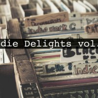 Indie Delights vol. 1