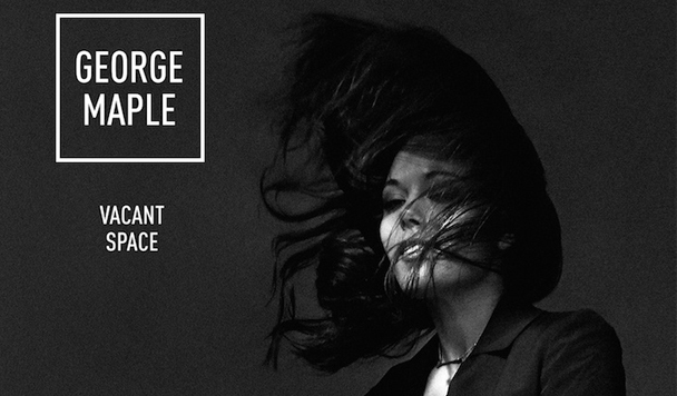George Maple - Vacant Space EP [Review] - acid stag