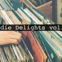 Indie Delights vol. 3