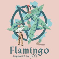 Flamingo - Lost On You [New Single + Tour News]