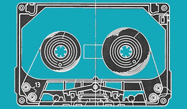 Friday Mixtape 224
