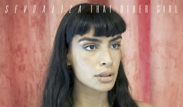 SEVDALIZA - That Other Girl [New Music] - acid stag