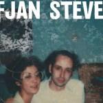 Sufjan Stevens - Carrie & Lowell [Album Trailer] - acid stag