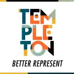 Templeton - Better Represent  [New Music] - acid stag