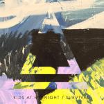 Kids At Midnight - Survival - acid stag