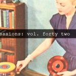 Single Sessions, JOY, Cosmo Sheldrake,  That's Nice, Coleman Hell, Say Lou Lou - acid stag