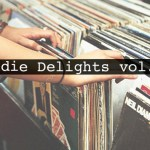 Indie Delights, WIN WIN, WULF, All This Noise, Sundara Karma, FMLYBND - acid stag
