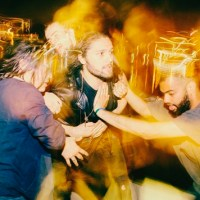 Gang of Youths - The Positions [Album Review]