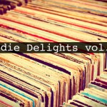 Indie Delights - The Tallest Man On Earth, Holiday Oscar, Maybe The Moon, Gengahr, Hedge Fund - acid stag