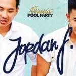 Midnight Pool Party - Stay (Jordan F Remix) - acid stag