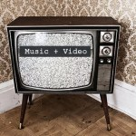 Music + Video | Channel 30 - acid stag