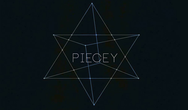 Piecey - Women Are Beautiful - acid stag