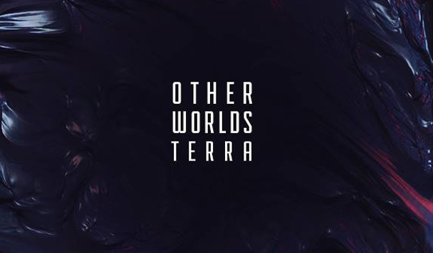 Terra - Other Worlds - acid stag