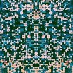 The Kite String Tangle & Dustin Tebbutt - Illuminate - acid stag