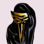 Claptone - Dear Life (ft. Jaw) - acid stag