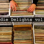 Indie Delights - Holiday Oscar, Cranston, Mt Warning, Miya Folick, The Yetis - acid stag