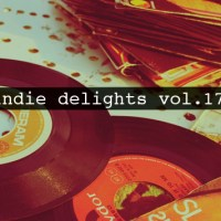 Indie Delights vol. 17