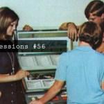 Single Sessions - M. Maggie, Sorcha Richardson, Lostboycrow, Mirror Talk, cypress - acid stag