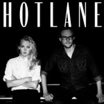 Hotlane - The EP - acid stag